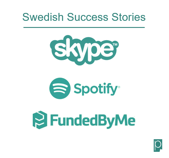 Pagezii-pro-interview-swedish-startup-companies