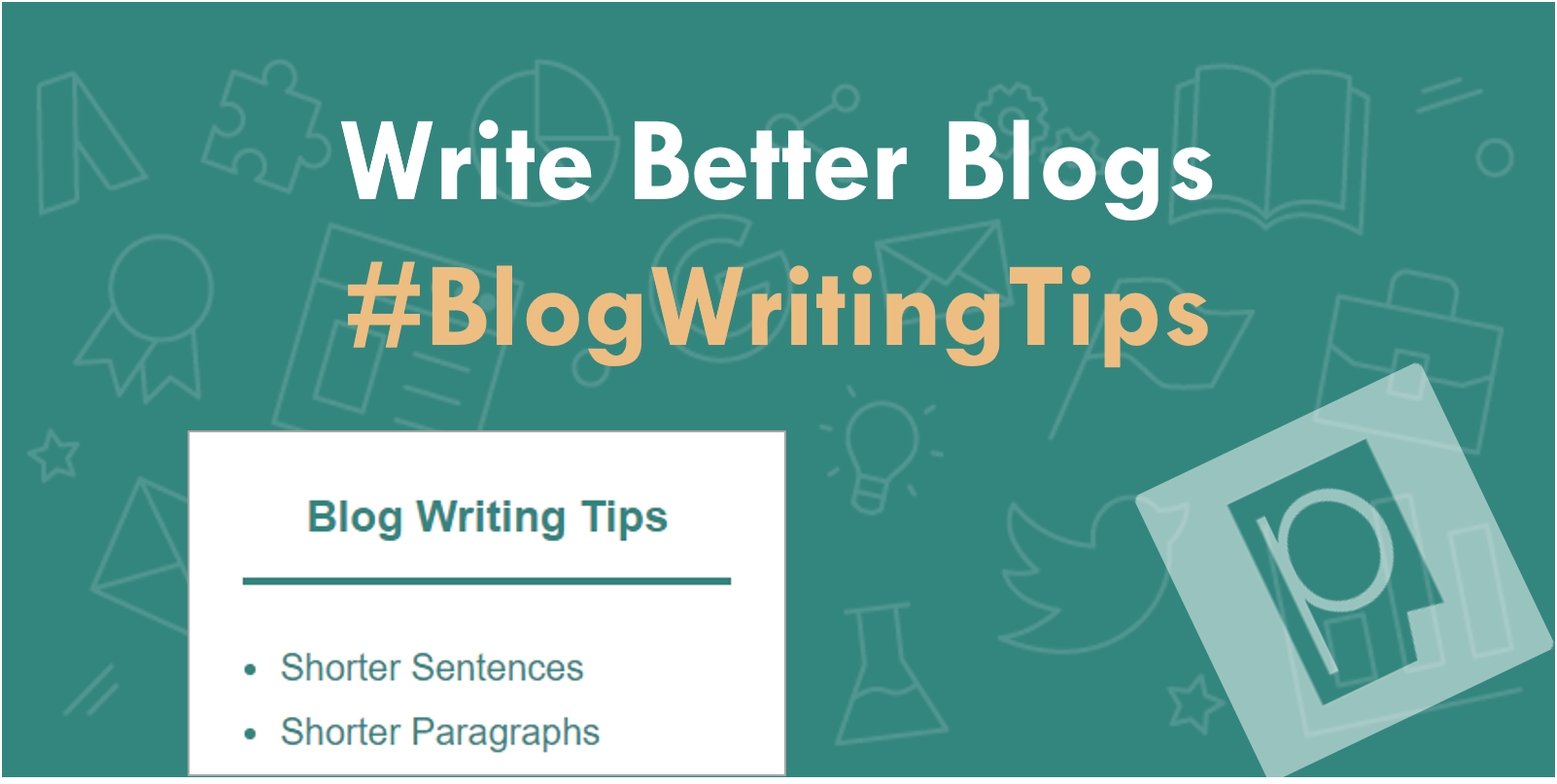 blog writing tips Read 8 top fiction writing tips from authors who received the nobel prize for literature  now novel novel writing blog tips, tricks, news and how-to's- nownovel .