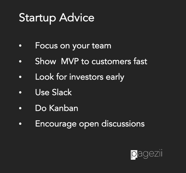 Startup-Advice-Jussi-K-Pagezii