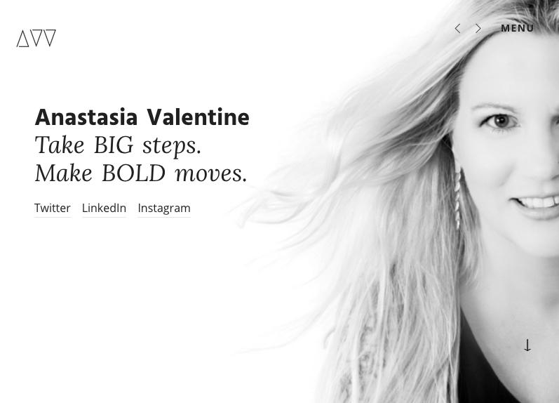 anastasia-valentine-social-media-expert