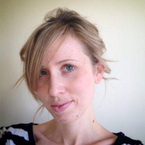 Alyssa Hanson - Thinkwrap Commerce - Pagezii