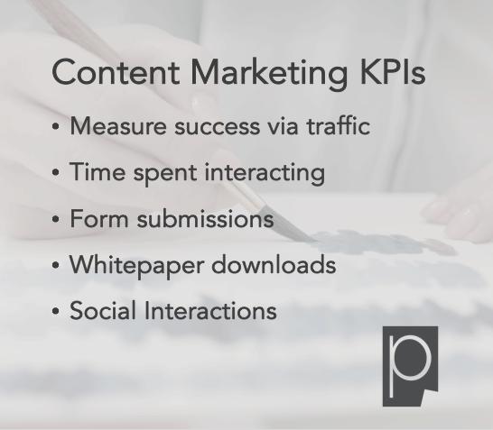 content-marketing-kpi
