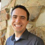 Marketing tools that make the biggest Impact-Ben Beck