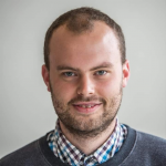 Marketing tools that make the biggest Impact -Kristian Jonsson