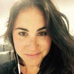 Marketing tools that make the biggest Impact-Mia Farber