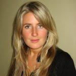 Marketing tools that make the biggest Impact-Sarah Kirk-Douglas