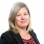Tracy King - Marketing at Martello Tech