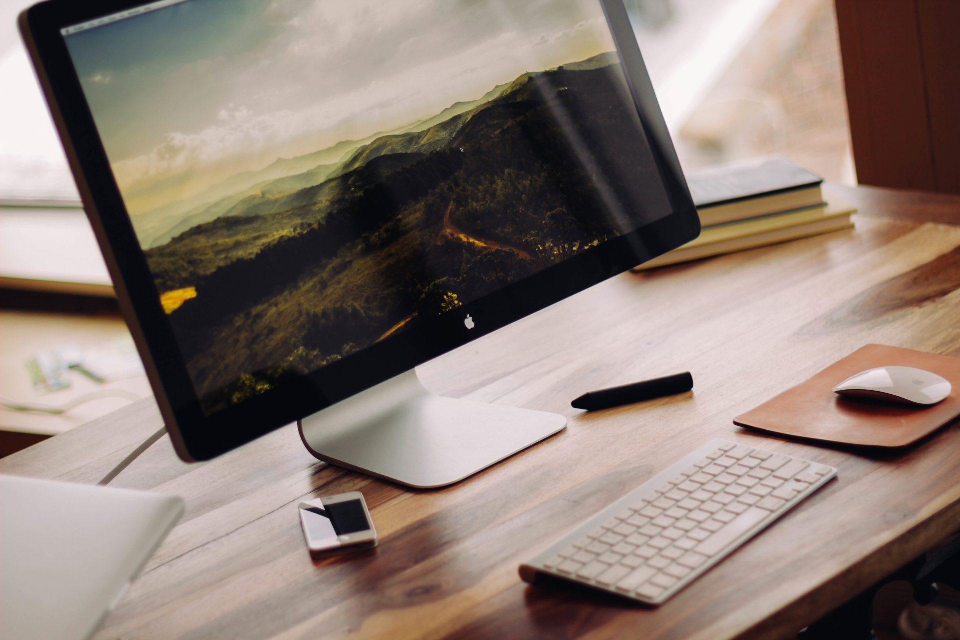 Marketing-Focus-Marketing-Technology-app-tool-business-impact-Pagezii-interviews