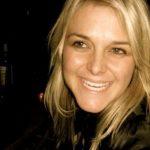 Marketing tools that make the biggest Impact-Lara Pascoe