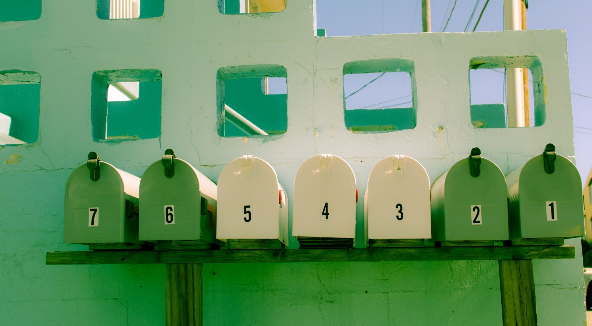 10 of the Best Email Marketing Tools