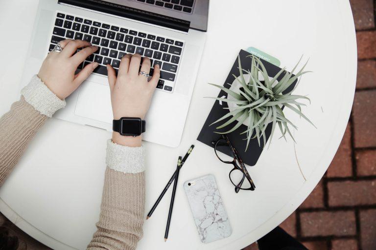 Best WordPress Plugins for Marketers Pagezii Digital Marketing Blog