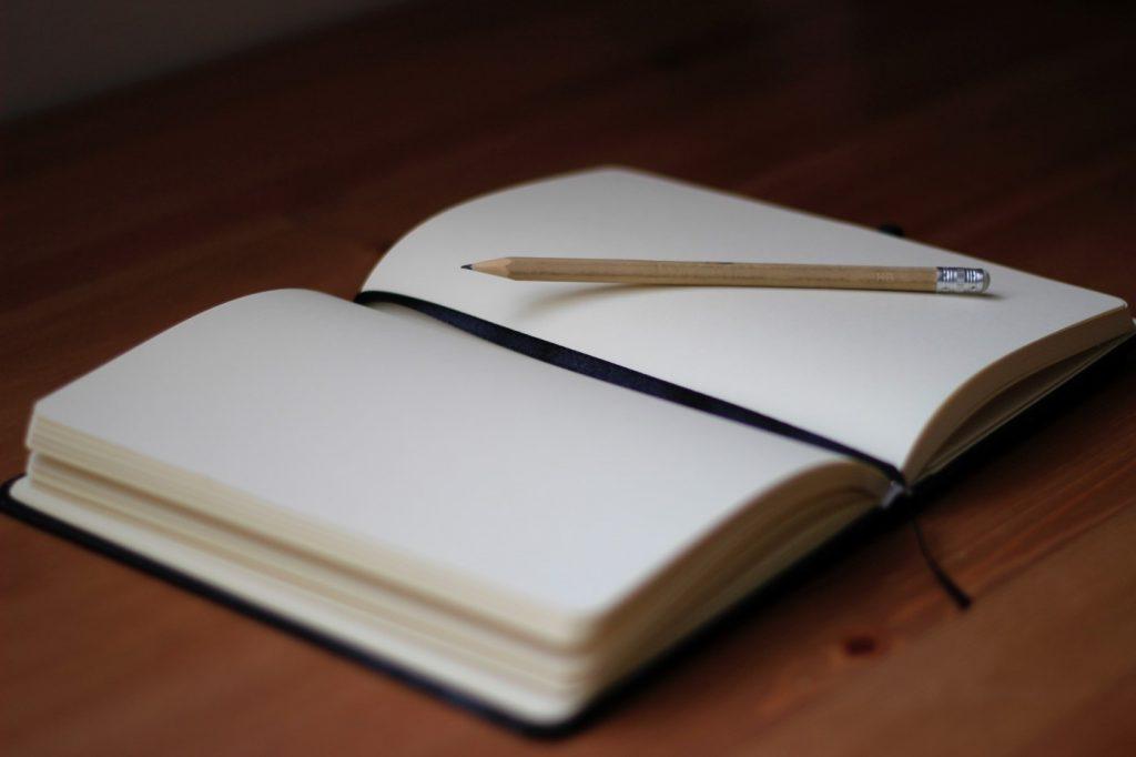 SEO Content Writing Tips Pagezii SEO Blog