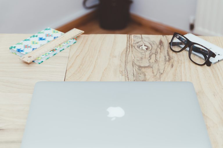 blog metrics guide pagezii digital marketing blog