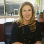 Benefits of SEO Deborah Sweeney Low-Cost Marketing Tactic Pagezii Blog