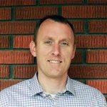 SEO KPIs Adam White SEO Jet Search Term Conversions