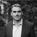 SEO KPIs Brian Childs Moz Sales