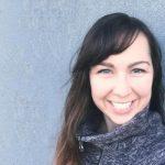 SEO KPIs Danielle Isbell Odd Dog Media Local Search Results