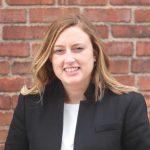 SEO KPIs Kristin Ferguson Markey Group Attributed Traffic