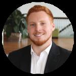 SEO KPIs Seth Gilgus Online Optimism Click Through Rates