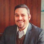 Digital Marketing Chrome Extensions Derek Devries Pagezii Digital Marketing Blog