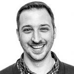 Digital Marketing Chrome Extensions Elliot Sopper Pagezii Digital Marketing Blog