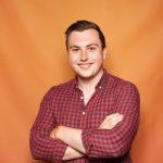 Digital Marketing Chrome Extensions Ian Matthews Pagezii Digital Marketing Blog
