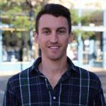 Digital Marketing Chrome Extensions Jason Parks Pagezii Digital Marketing Blog
