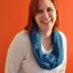 Digital Marketing Chrome Extensions Julie Graff Pagezii Digital Marketing Blog