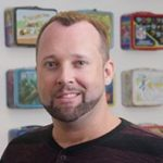 Digital Marketing Chrome Extensions Michael Ulrich Pagezii Digital Marketing Blog