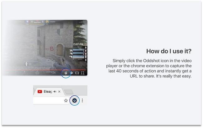 Digital Marketing Chrome Extensions Oddshot Pagezii Digital Marketing Blog