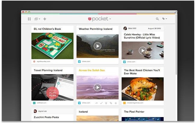 Digital Marketing Chrome Extensions Pocket Pagezii Digital Marketing Blog