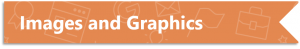Blogging tools for beginners images and graphics
