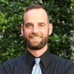 Chris Brantner Easy blogging tips from experts