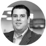 Perry Olsen Bigstock blogging tools for beginners