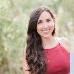 Rachel Ritlop Viraltag blogging tools for beginners