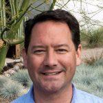Ryan Edstrom Google Keyword Planner blogging tools for beginners