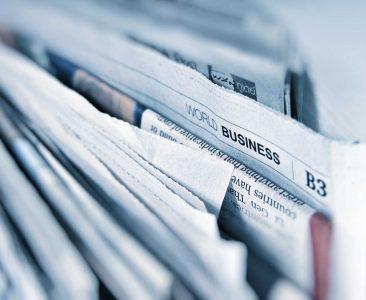 Must-Read Digital Marketing News – October Edition
