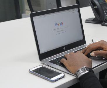 Top 5 Google AdWords Tools – Keyword Research, Ad Analysis, CRO