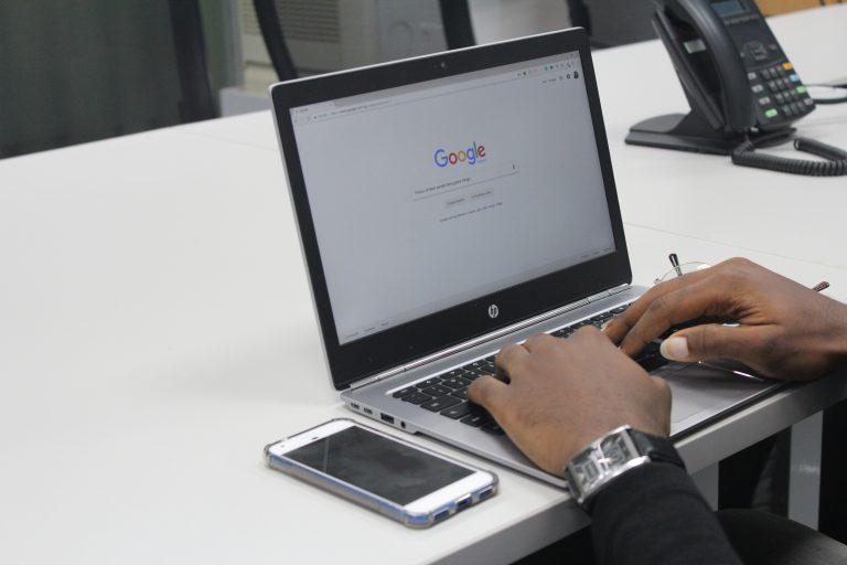 Top 5 Google AdWords Tools - Keyword Research, Ad Analysis, CRO