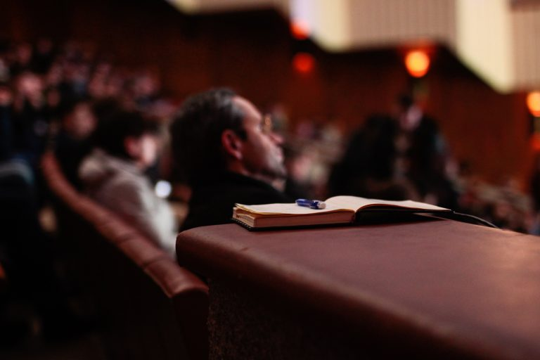 Why It's Important To Know Your Audience When Writing