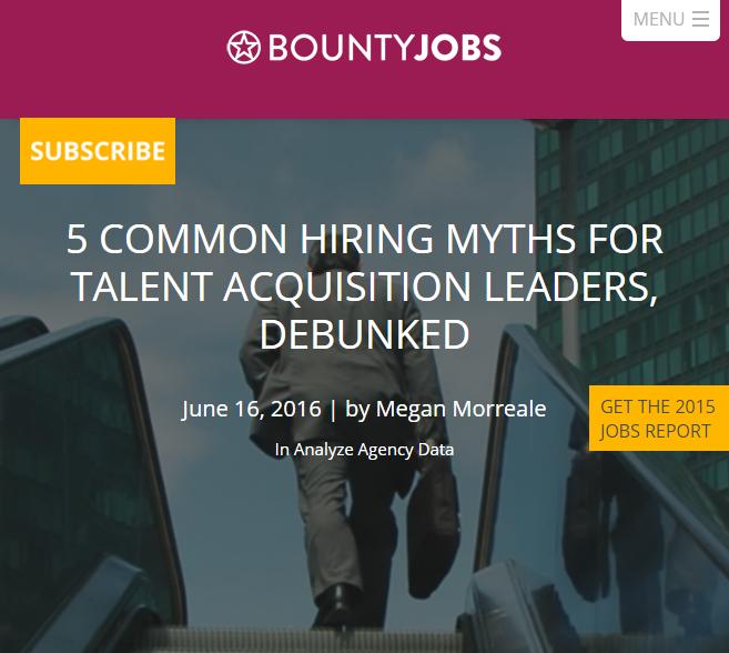 bountyjobs-blog