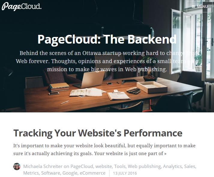 pagecloud-blog
