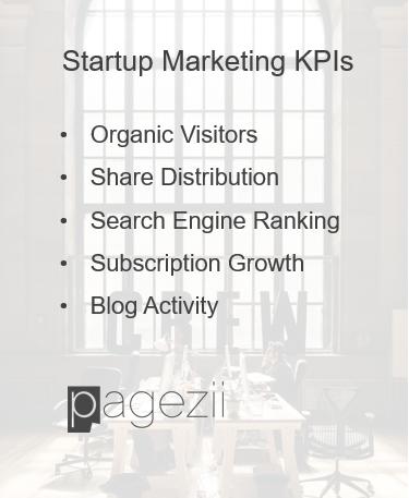 Pagezii-pro-interiview-startup-marketing-kpis-2017