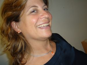 Pagezii-Pro-Interview-Sarah-Lafferty