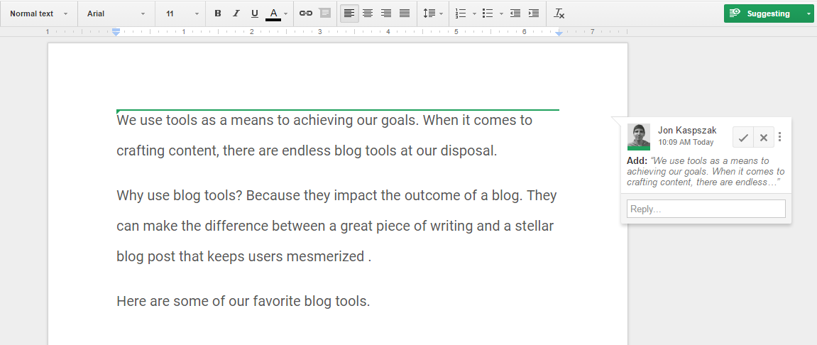 blog-tools-google-docs