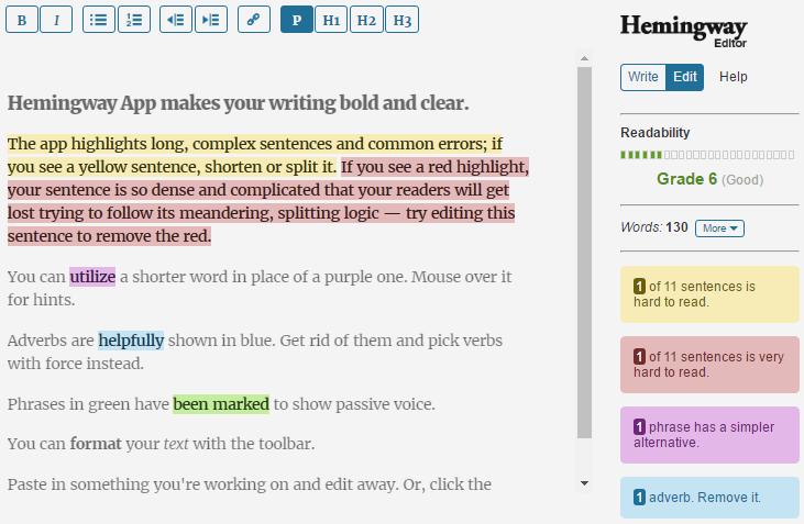 blog-tools-hemingway-editor-app