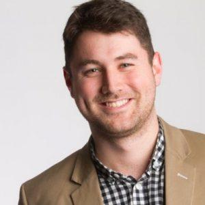 Pagezii Pro Interview Brendan McCrann