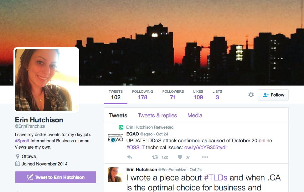 Erin-Hutchison-social-media-expert