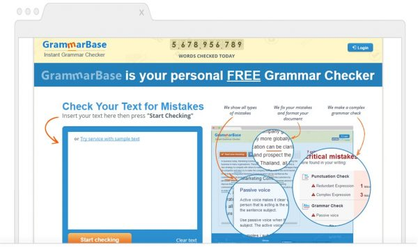 Online-Grammar-Spelling-Punctuation-tools-GrammarBase