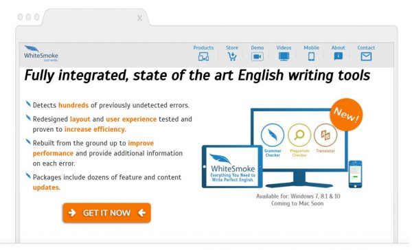Online-Grammar-Spelling-Punctuation-tools-WhiteSmoke